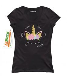 Tricou Fairy Tails