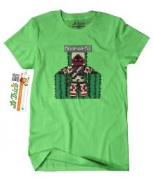 Sefu Cactus