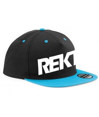 Șapcă Rekt