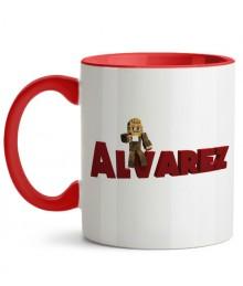 Cană Alvarez