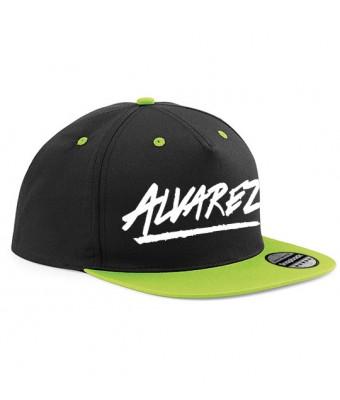 Șapcă Alvarez