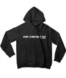 Hanorac #shithusband + Sticker gratuit