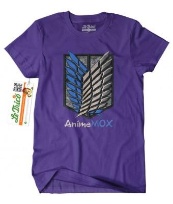 AnimeMOX