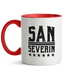 Cană San Severin