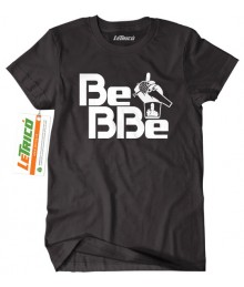 Tricou BeBBe