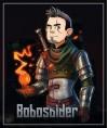 Bobospider