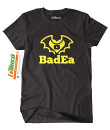 Tricou BadEa