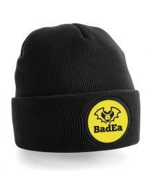 Fes BadEa