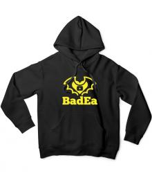 Hanorac BadEa