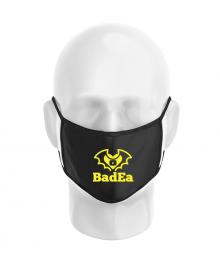 Mască BadEa