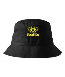 Pălărie BadEa