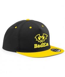 Șapcă BadEa