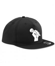 Șapcă Berbeceanu