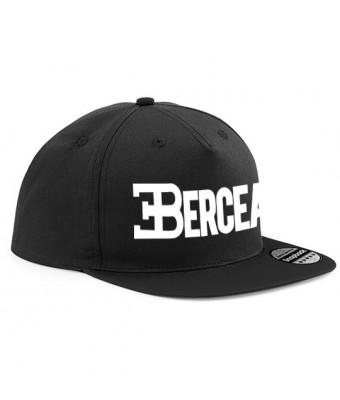 Șapcă Bercea Logo