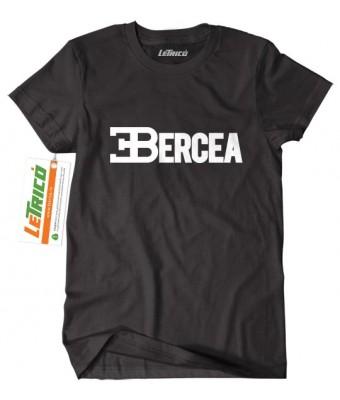 Bercea Logo