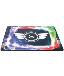 Mousepad Team S
