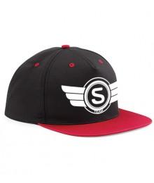 Șapcă Team S