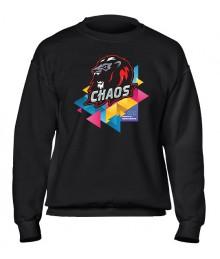 Bluză Chaos