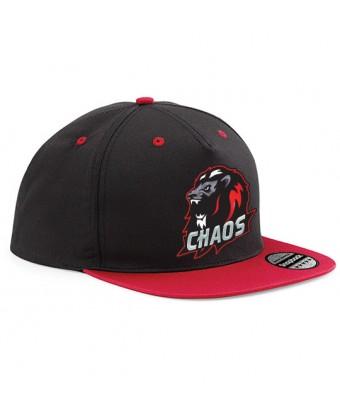 Șapcă Chaos