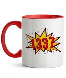 Cană 1337