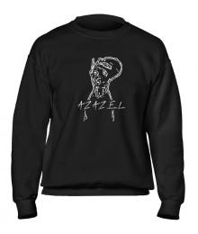 Bluză Azazel