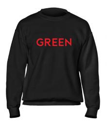 Bluză Green