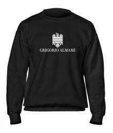 Bluză Grigorio Almami
