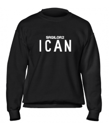 Bluză ICAN