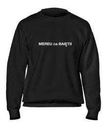 Bluză MCB