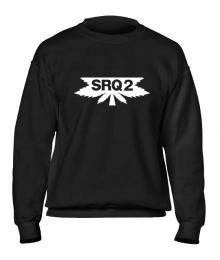 Bluză SRQ2
