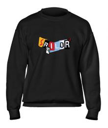 Bluză SRQILOR2