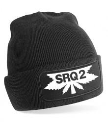 Fes SRQ2