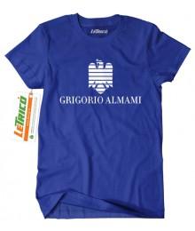 Grigorio Almami