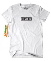 BlackT