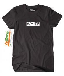 WhiteT