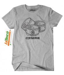 Conserve