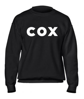 Bluză COX
