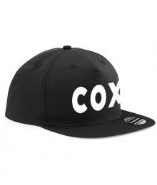 Șapcă COX