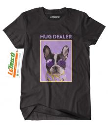 Tricou Hug Dealer