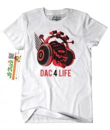 Dac 4 Life