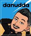 Danudda