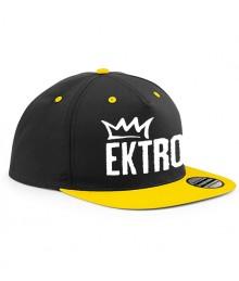 Șapcă Ektro King