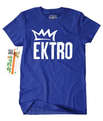 Ektro King - Lichidare stoc