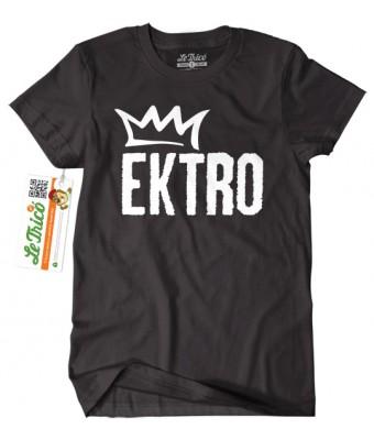 Ektro King