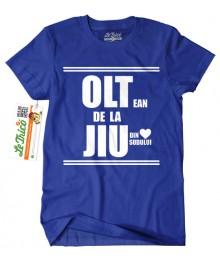 Oltean de la Jiu