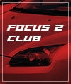 Focus 2 Club