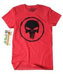 Punisher - Lichidare stoc