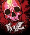 FangZ