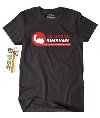 Sinsinel