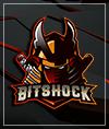 Bitshock
